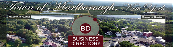 Marlborough's Local Business Directory   Meet Me In