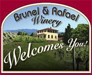 brunel-rafael