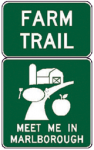 farm-trail